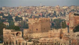 Ottoman Empire History Summary - ottoman empire facts summary history