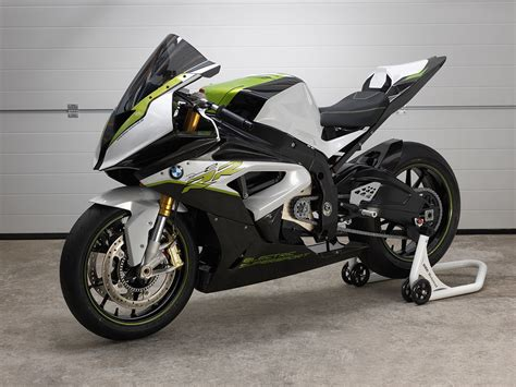 Bmw Electric Motorcycle bmw err electric motorcycle revealed images