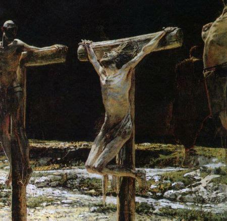 Kristus krusts ir Dieva spēks, kas jūs iepriecina - e ...