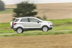 Fiabilité Moteur Ford Camping Car : rappels ford html autos weblog ~ Voncanada.com Idées de Décoration