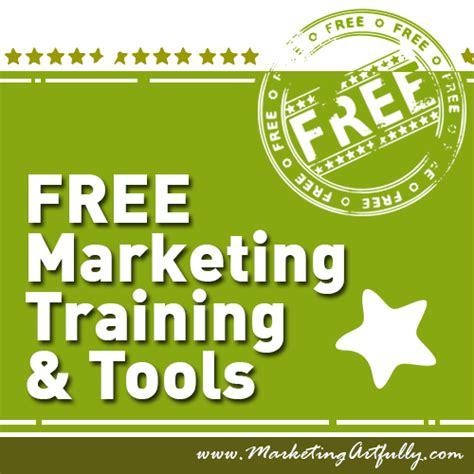 free marketing classes free marketing courses marketing artfully