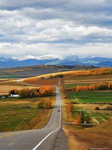Country Roads | C@minos | Pinterest | Carretera, Camino y ...