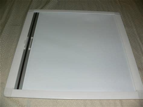 oceanair marine white hatch screencover
