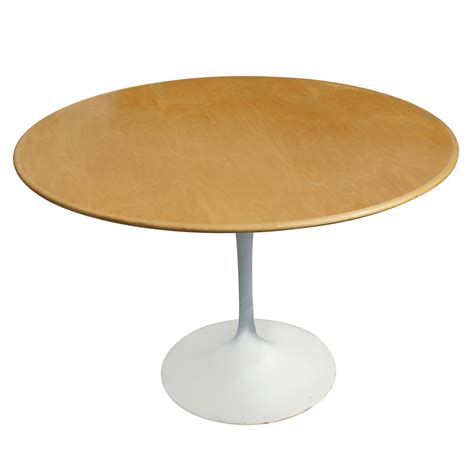 tulip table tulip table deals on 1001 blocks