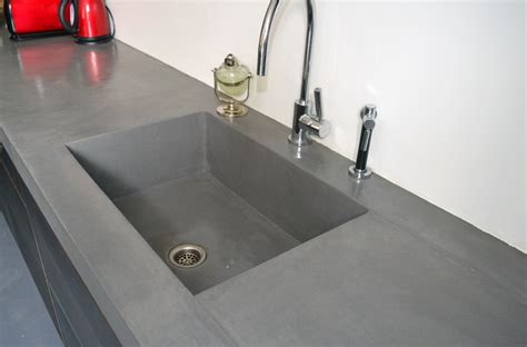 beton ciré pour cuisine béton ciré pour sol et mur béziers montpellier narbonne