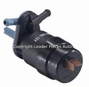 Ab Piece Auto : pi ces d tach es automobile essuie glace pompe pompe lave glace ~ Maxctalentgroup.com Avis de Voitures