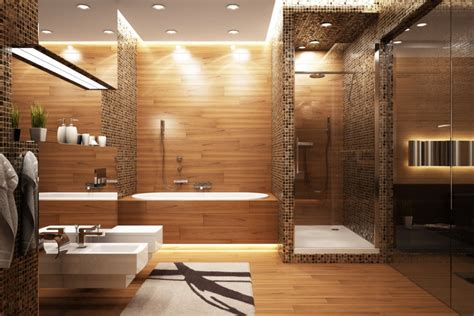 comment transformer sa salle de bain en spa