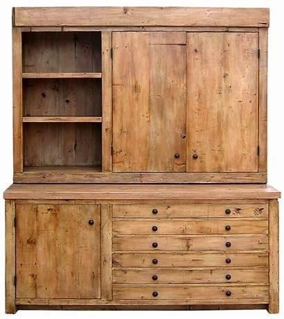 Cabinet Supply Cabinetry Storage Studio Project Custom