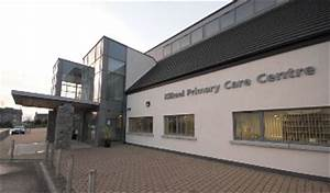 New speech and language therapist for Kilkeel Health Care ...