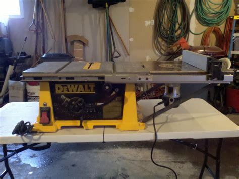 cool idea  add  router table  existing table
