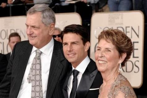 Tom Cruise Lifestyle, Wiki, Net Worth, Income, Salary ...