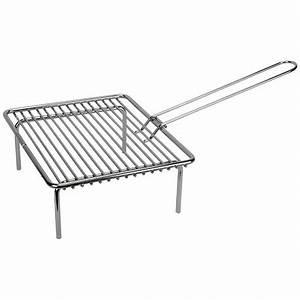 Grille De Decendrage Pour Insert : grille barbecue pour foyer ferm ~ Dailycaller-alerts.com Idées de Décoration