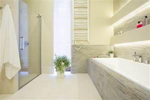 beton cire sur du carrelage existant mural un mur ou de With salle de bain beton cire prix