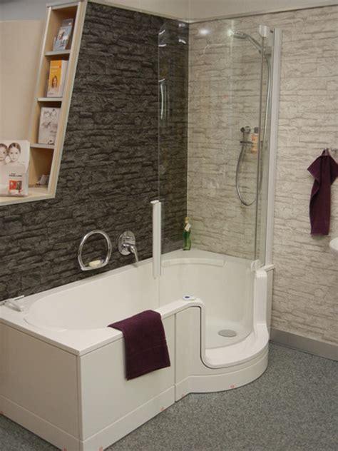 Badausstellung Gießen badausstellung gießen badausstellung kreatives haus design beton