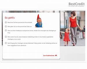Witwenrente Berechnen 2018 : online finanzierungsrechner ratgeber kfz finanzierung html autos weblog ~ Themetempest.com Abrechnung