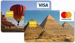 Mastercard X Tension : s kreditkarte f rde sparkasse ~ Eleganceandgraceweddings.com Haus und Dekorationen