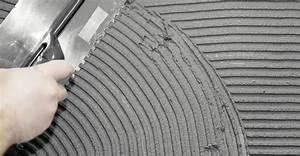 Fliesenkleber Auf Bitumen : funktionsfasern f r m rtelmassen baumh ter extrusion gmbh ~ Michelbontemps.com Haus und Dekorationen