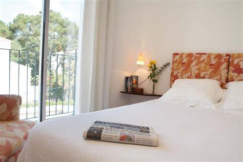 chambre individuelle chambre individuelle hotel llevant llafranc costa brava