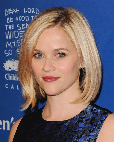 Reese witherspoon medium <a href=