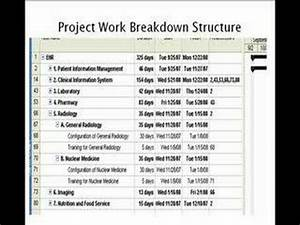 Ehr Project Implementation Youtube