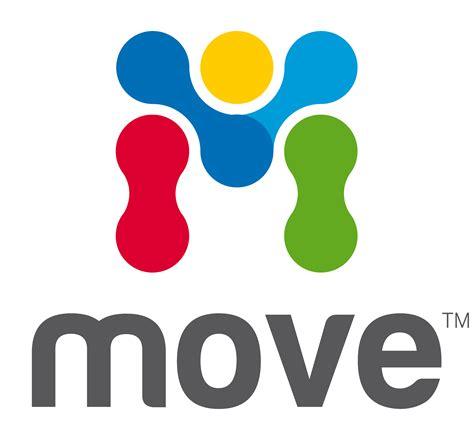 Move on Logos