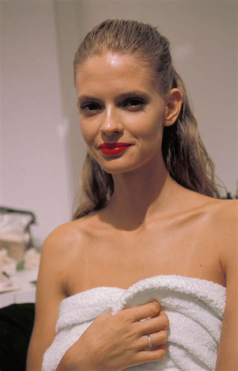 julia goulding actress wikipedia fcatalog