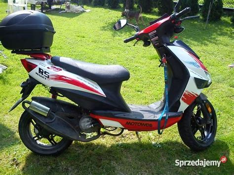 motowell magnet rs motowell magnet rs sprzedajemy pl