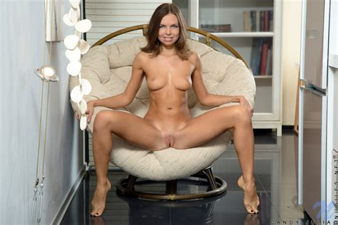 Featuring Nubiles Candy Julia In Finger Fuck