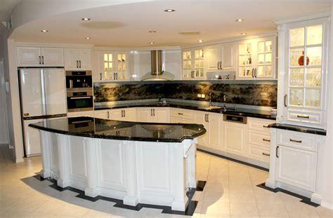 pk kitchen design westlake pk kitchen design
