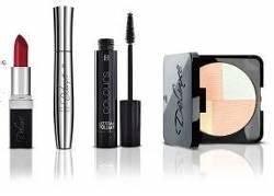 Kosmetik Auf Rechnung : parfum von lr kosmetik online kaufen auf rechnung ~ Themetempest.com Abrechnung