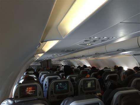 cabine de avec siege plan de cabine avianca airbus a319 seatmaestro fr