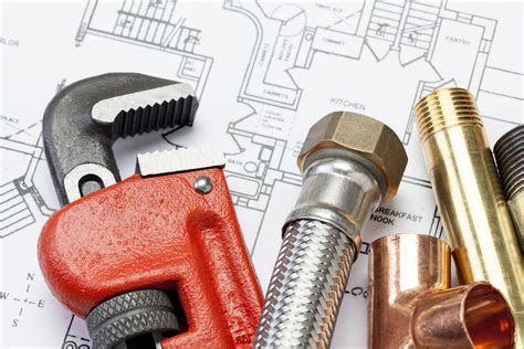 Plumbing Pipes by Common Pipe Materials Used In The Home