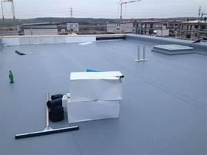 Folie Für Dach : dach plusenergie blog ~ Whattoseeinmadrid.com Haus und Dekorationen