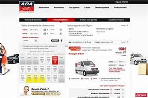 Location U Voiture : ada vous aide louer votre voiture moins ch re l 39 argus ~ Medecine-chirurgie-esthetiques.com Avis de Voitures