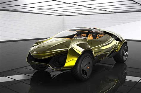 mclaren suv 2020 mclaren suv new cars and trucks
