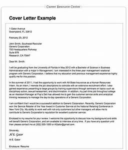 cover letter for job resume cover letters and cover With cover letter leadership position
