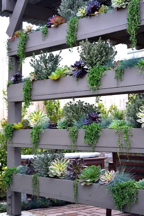 Gestalten Ytong Ideen Garten by Gestalten Mit Ytong Ideen Fr Den Garten Trendy Mauer
