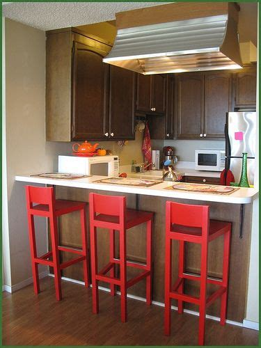 small kitchen space design 14 best images about l shape bar kitchen on 5507