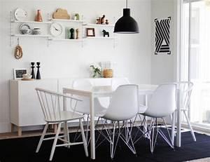 Ikea Küche Regal : wahnsinn wie sie aus ihrem ikea besta regal designerm bel machen k nnen innendesign m bel ~ Buech-reservation.com Haus und Dekorationen