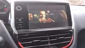 Peugeot 208 Tuning : peugeot 208 tuning gti sport dvd youtube ~ Jslefanu.com Haus und Dekorationen