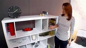 Jak vymalovat obývák