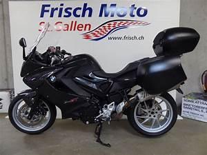 Bmw F 800 Gt Occasion : moto occasions acheter bmw f 800 gt abs ren frisch ag st gallen ~ Gottalentnigeria.com Avis de Voitures