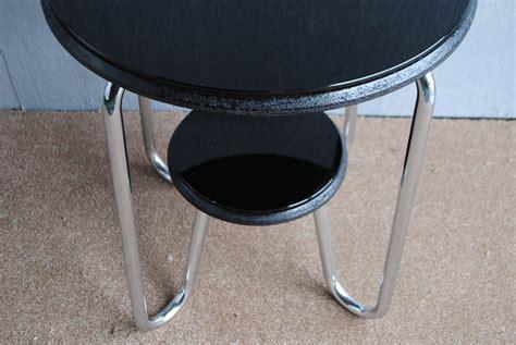 deco furniture for sale uk deco cocktail table cloud 9 deco furniture sales