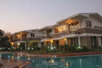 Best Deals For Wonderland Resort, Silvassa, India