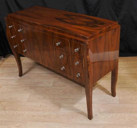 Bedroom Sideboard Furniture by Deco Chest Drawers Chests Sideboard Server Bedroom