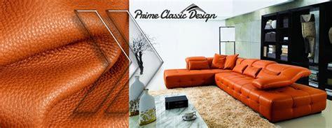 top grain italian leather custom colors prime classic