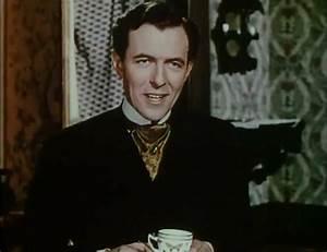 Best Actor: Alternate Best Actor 1952: Michael Denison in ...