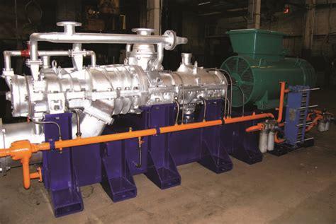 Steam engines . Паровые машины