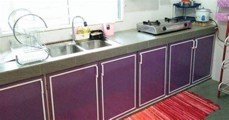 dapur rumah kampung desainrumahidcom