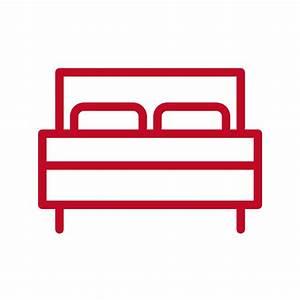 Gesundes Schlafen Arnold Betten GmbH